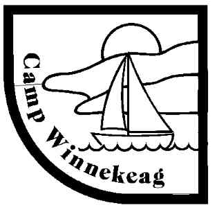 Click Here to visit Camp Winnekeag!